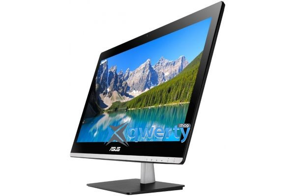 Asus All-in-one ET2232IUK-BC017M