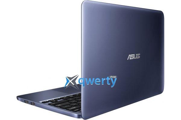 Asus EeeBook X205TA (X205TA-FD0061TS) Dark Blue