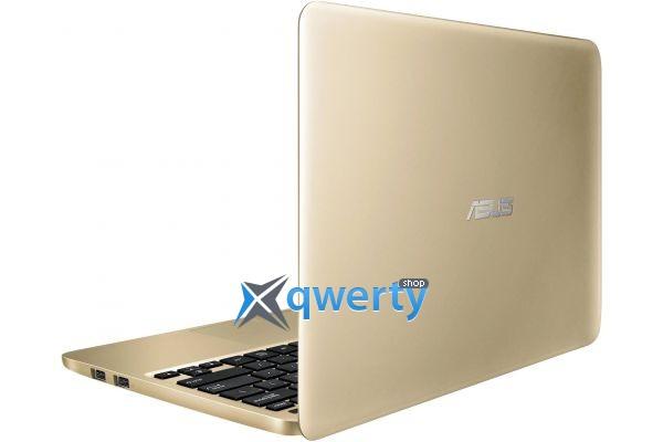 Asus EeeBook X205TA (X205TA-FD0076TS) Gold