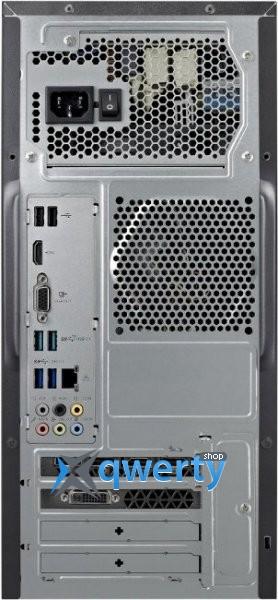 Asus G11CB-UA002T (90PD01G1-M01430)