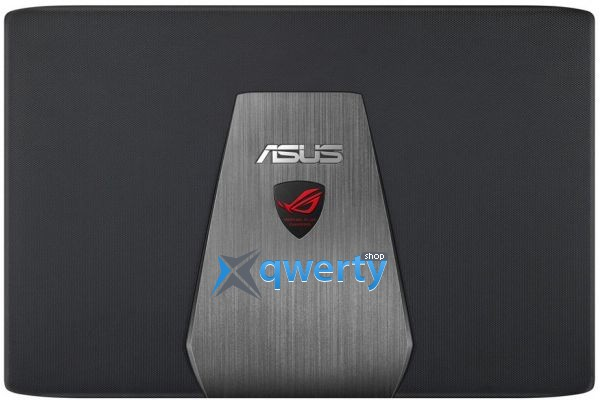 Asus GL552VW (GL552VW-CN121T)