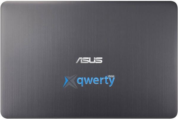 Asus K501UX (K501UX-FI122T)