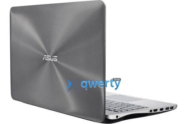 Asus N551VW (N551VW-FI073T)