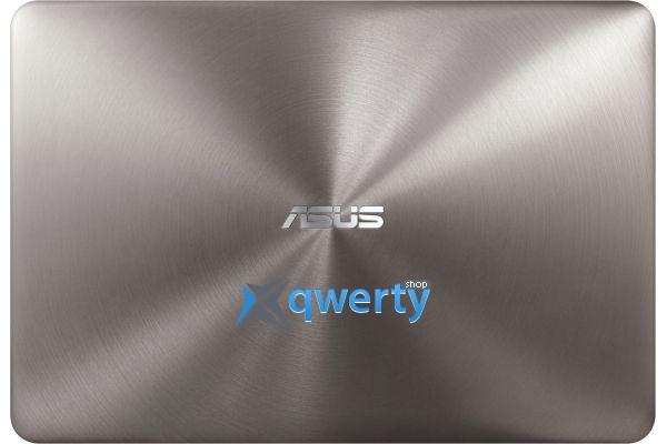 Asus N552VW (N552VX-FI032T)