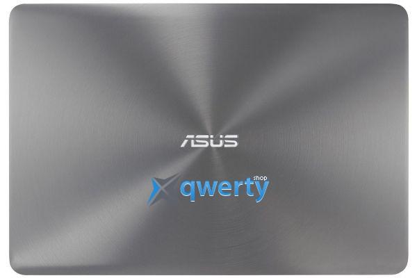 Asus N751JX (N751JX-T7194T)