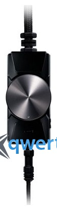 Asus Strix Pro Black (90YH00B1-M8UA00)