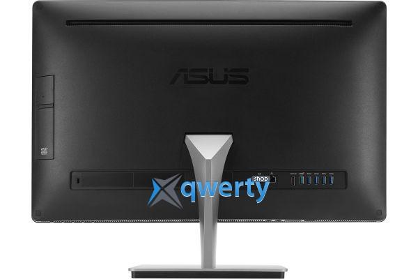 Asus V230ICUK-BC002X (90PT01G1-M00020)