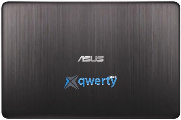 Asus X540SA (X540SA-XX053D) Chocolate Black