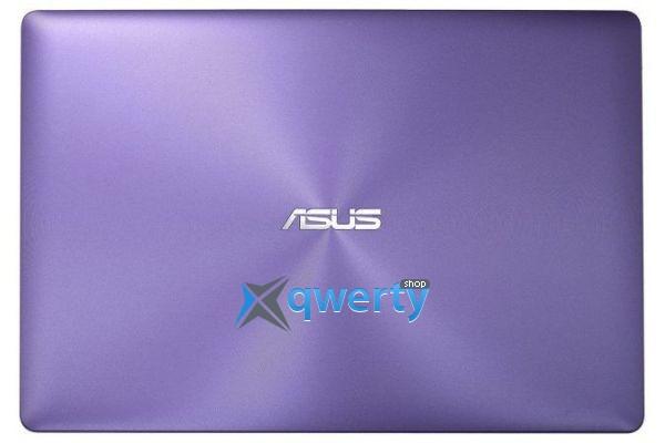 Asus X553SA (X553SA-XX072D) Purple