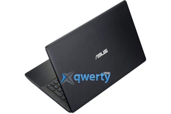 Asus X751LAV (X751LAV-TY425D) Black