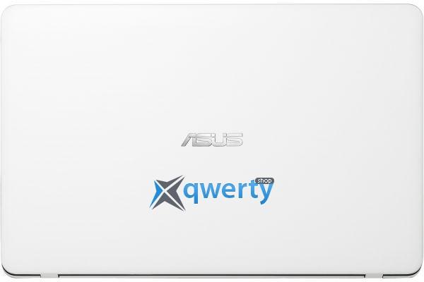 Asus X751SJ (X751SJ-TY002D) White