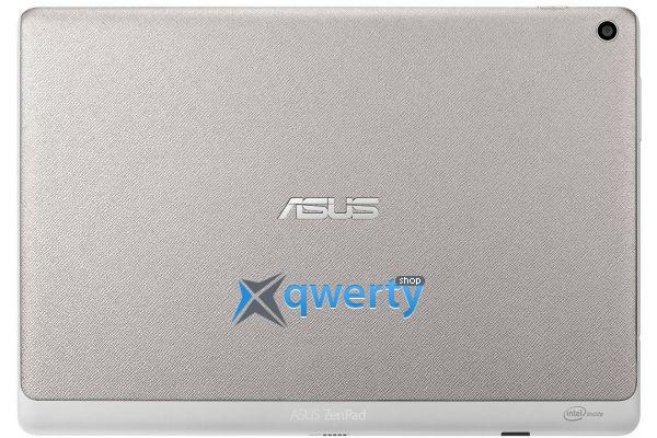 Asus ZenPad 10 16GB Metallic (Z300C-1L048A)