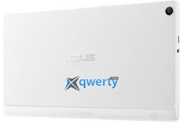 Asus ZenPad 8.0 LTE 16GB White (Z380KL-1B007A)