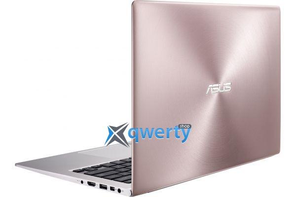Asus Zenbook UX303UA (UX303UA-R4056T) Rose Gold