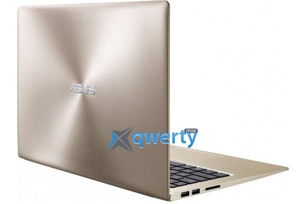 Asus Zenbook UX303UB (UX303UB-R4055T)