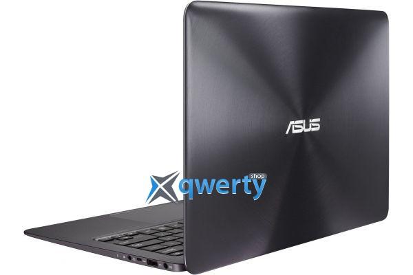 Asus Zenbook UX305CA (UX305CA-FC074T) Black