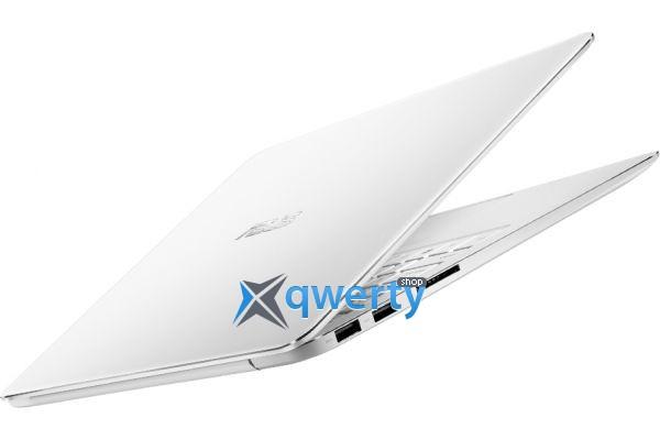 Asus Zenbook UX305FA (UX305FA-FB266T) White