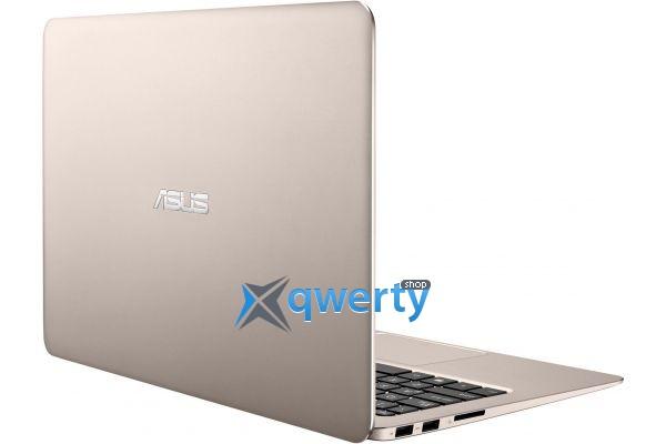 Asus Zenbook UX305FA (UX305FA-FC129T) Gold