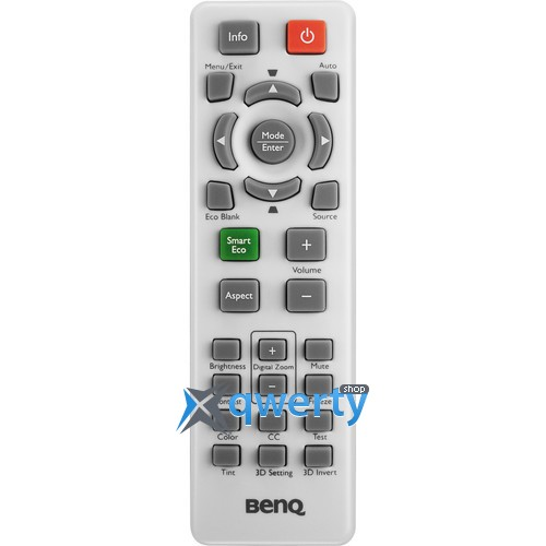 BENQ W1070 EU