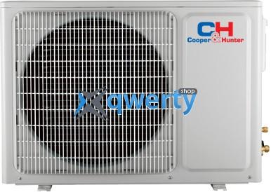 COOPER&HUNTER CH-S24FTX5 (Winner)