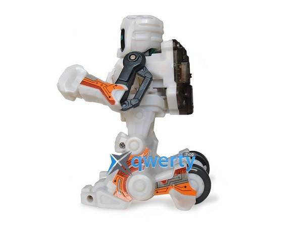 CTW WINYEA на и/к управлении Boxing Robot, радиус действия до 10м (белый)
