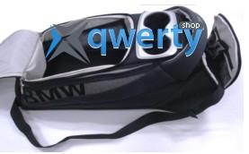 Cумка BMW с подстаканниками (SportLine) (52212219905)