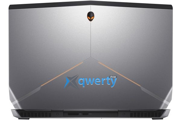 DELL ALIENWARE 17 (A77161DDW-46)