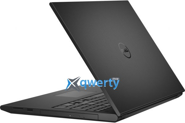 DELL INSPIRON 3542 (I35345DIL-46)