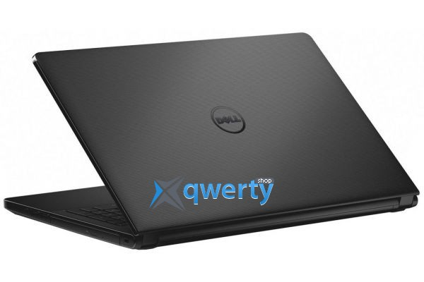 DELL INSPIRON 5555 (I55A645DDL-46)