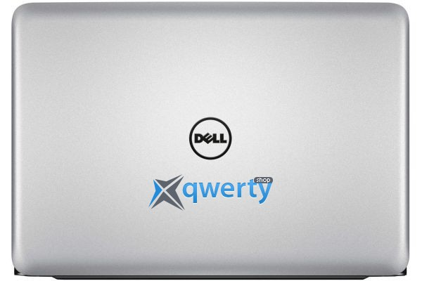 DELL INSPIRON 7548 (I7571610NDW-46)