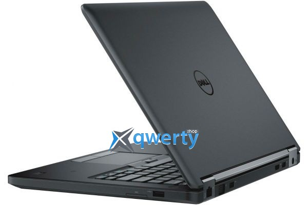 DELL LATITUDE E5450 (CA042LE5450BEMEA_WIN)