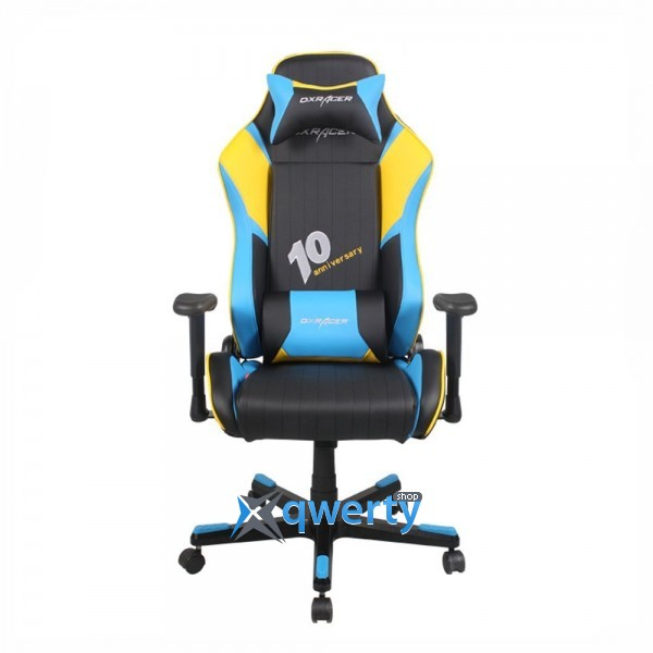 DXRACER OH/DF53/NBY