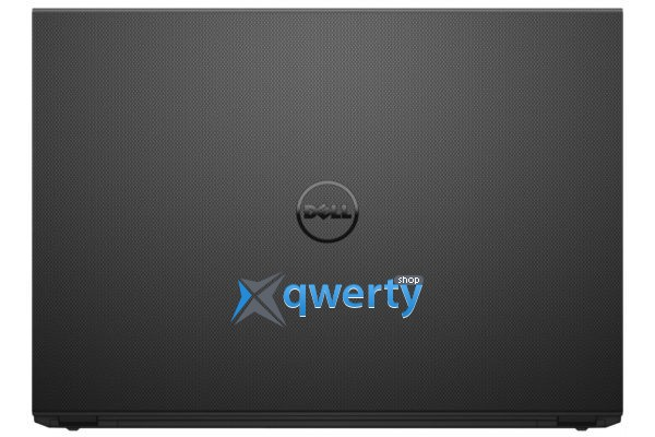 Dell Inspiron 3542 (I35345DDW-33) Black