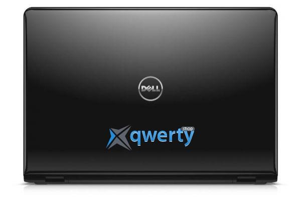 Dell Inspiron 5758 (I575810DDW-T1)