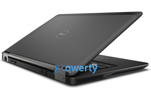 Dell Latitude E7250 (CA025LE7250EMEA_WIN)