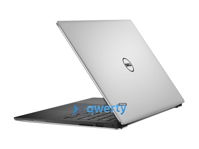 Dell xps 13 outlet coupon