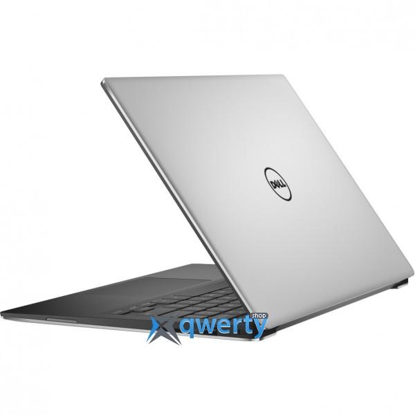 Dell XPS 13 9350 (X378S1NIW-46)