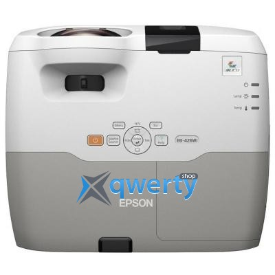 EPSON EB-426Wi (V11H537040)
