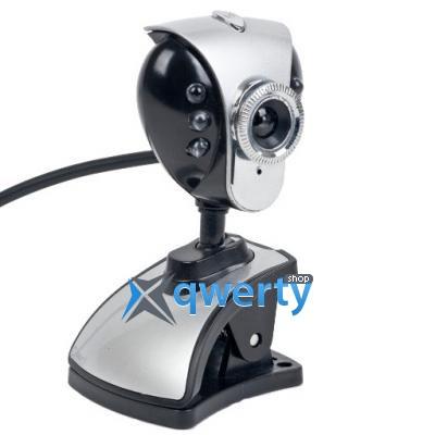 Enter Web Camera E 20mp Driver Download