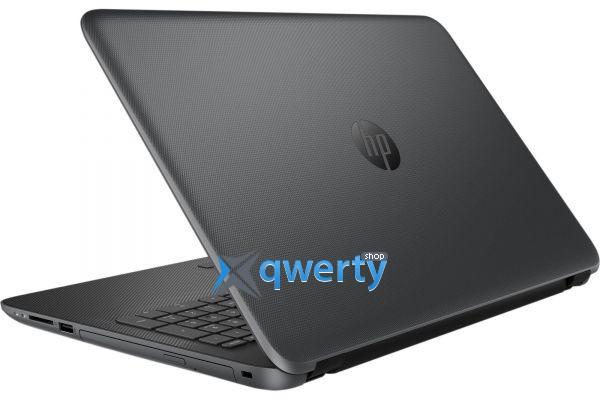HP 250 G4 (N0Y82ES)