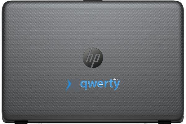 HP 250 G4 (P4P64ES)