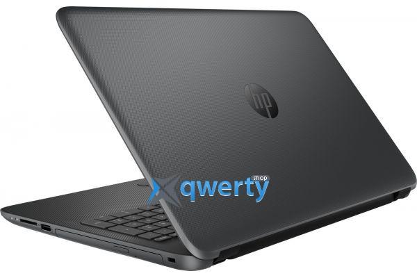 HP 250 G4 (P5R76ES)