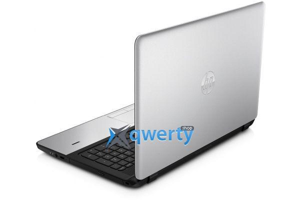 HP 350 G2 (L7Z80ES)