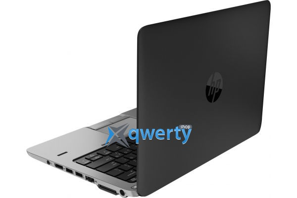 HP EliteBook 820 (F6N30AV)