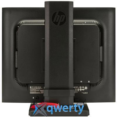 монитор характеристики  hp le1901w