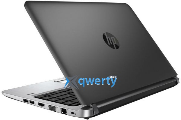 HP PROBOOK 430 (T6P93EA)