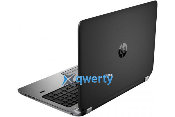 HP PROBOOK 450 (K9L15EA)