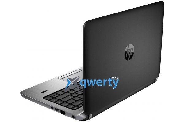 HP ProBook 430 G2 (L3Q59ES)