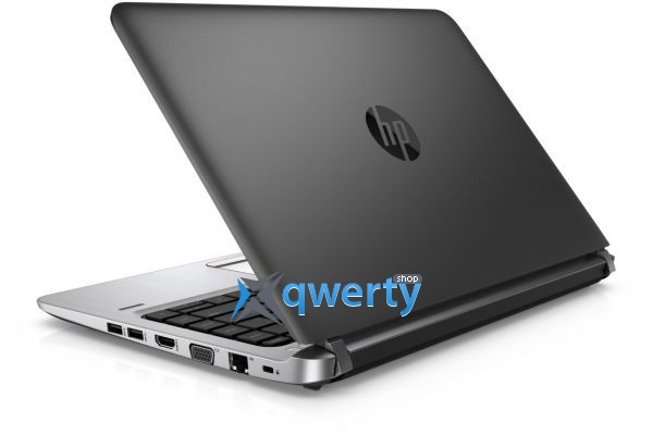 HP ProBook 430 G3 (P4N84EA)