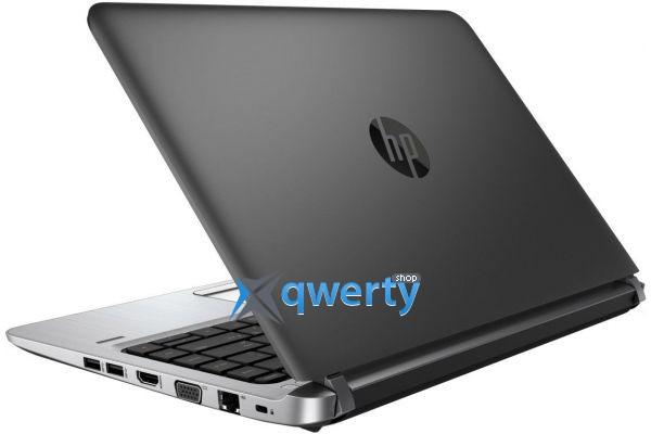 HP ProBook 430 G3 (T6N99ES)